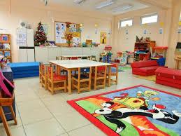 Ομάδα Γονέων 1ου Παιδικού Σταθμού Γιαννιτσών